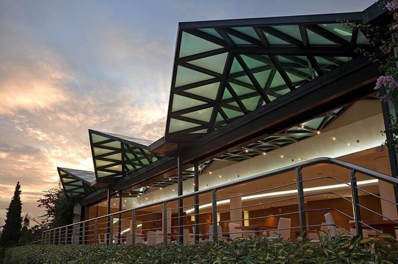 Megaron Athens International Conference Centre